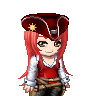 onutzikmik's avatar