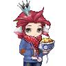 iMega-neko's avatar