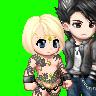 Draco.M.S.'s avatar
