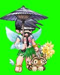 gopherpatrol's avatar