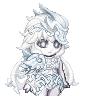 Yukai Okaeshi's avatar