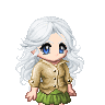 Wolf Goddess_Luna's avatar