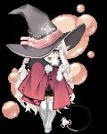 II_xXx_Foxy_xXx_II's avatar