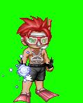 skwint's avatar