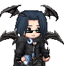 DaHDemon's avatar