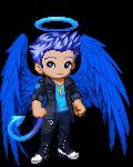 SorcererSupreme_DrStrange's avatar
