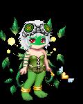 Hiosha's avatar