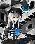Aha's avatar
