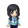 TrinityTiers's avatar