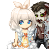 AngelEyes101094's avatar