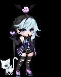 Kyandiice DeLuna's avatar