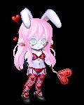 [MTF]Kasey's avatar