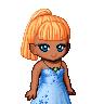 static2007's avatar