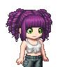 _Sonneh_'s avatar