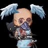 Pixiehs's avatar