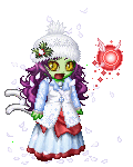 medoricho's avatar