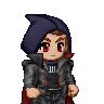Craior's avatar
