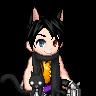 Doxalis's avatar