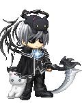 Taiakeita Vick's avatar