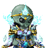 Hellraiser007's avatar