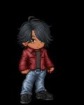 My Liquid Dreams's avatar