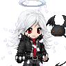 blue spiiro's avatar