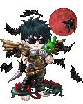 best765's avatar