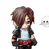 Grieving Lion Heart's avatar