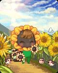 Kittys Lil Pet Shop's avatar