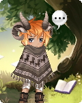 K4M1-kun's avatar