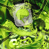 odinod's avatar