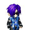 DarkBoySabata's avatar