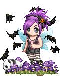 little-vampire93