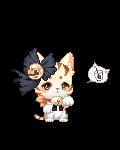 bonbonlicious's avatar