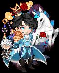 Kyoya_Ohtori-sama's avatar