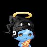 x-Geddes's avatar