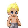 Verax's avatar