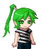 Midoriko Viper's avatar