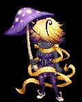 witch11