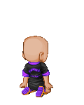 Red Geranium__'s avatar