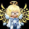Veras Agnus Angelus's avatar