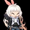 SatansTaco's avatar