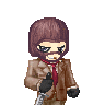 The Red Spy's avatar