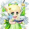 OnwaKiri's avatar
