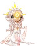 Lunar Pebbles's avatar