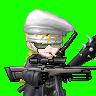 AgainstMyBetterJudgment's avatar