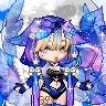 DollfacexMissy's avatar