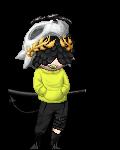 Your Monster's avatar