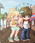 Chibi_Madoka5's avatar