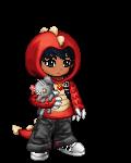 Dannnisaur's avatar